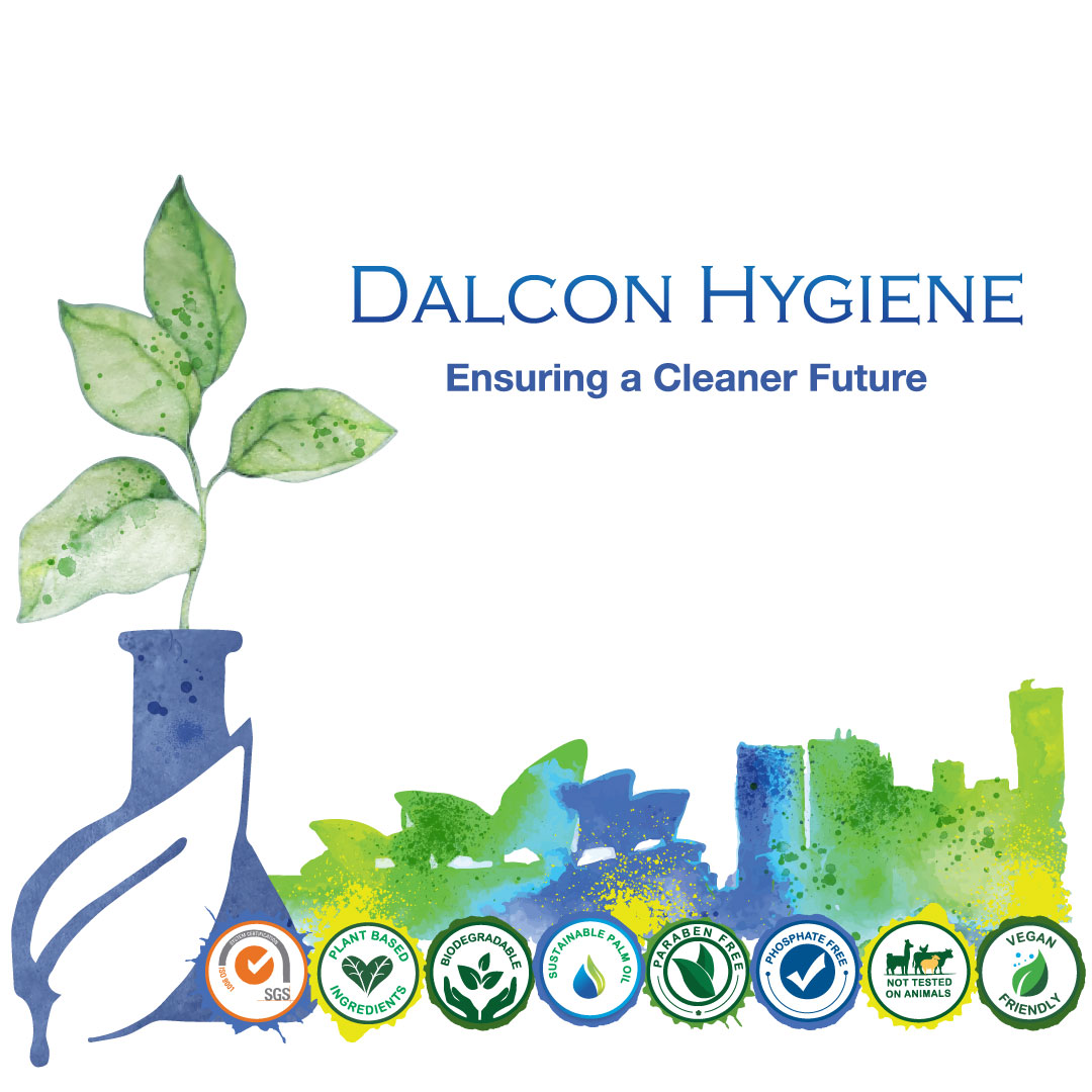 Dalcon-hygiene-office-design