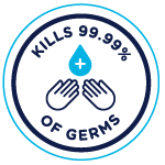 Kills_99_germs_i_fresh