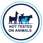 Not_tested_on_animals_i_fresh