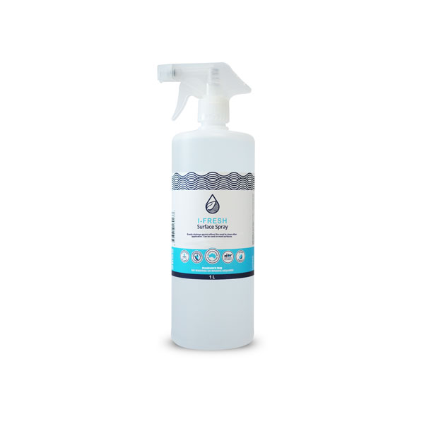 Surface-spray-1L-dalcon-hygiene