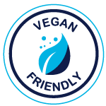 Vegan_friendly_i_fresh